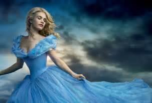 diy photo backdrop cinderella 2015 fashion influences fairytale history