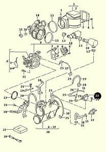 Vacuum Solenoid Adjuster Knob - Rennlist