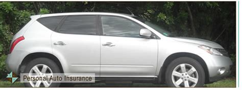 Best Choice Insurance Agency