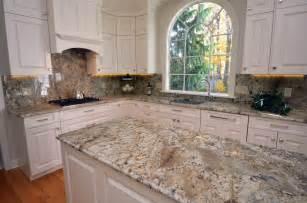 kitchen backsplash height granite kitchen countertops w height backsplash italian marble granite