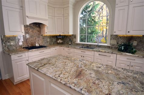 kitchen center island granite and marble bathroom countertops in buffalo ny
