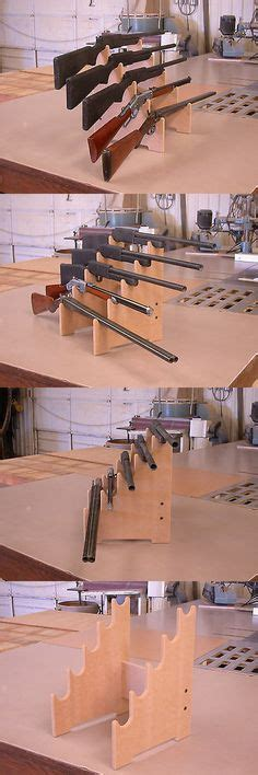 wood wall mount bracket katana samurai sword holder stand