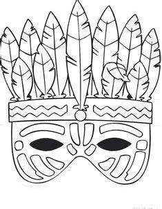 printable mask images printable masks mask