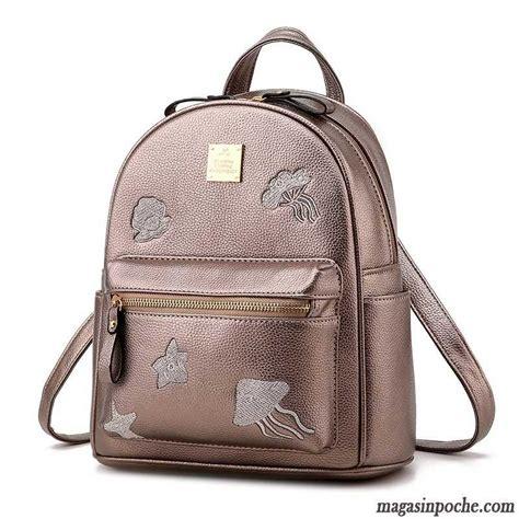 sac à dos femme pas cher sac 192 dos femme mode mode sac 192 dos femme cartable frais
