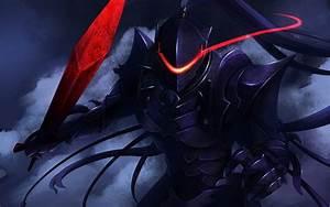 "Dark Souls 2: ""Berserker"" Cosplay - Fate/Zero - YouTube"