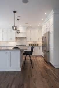 Lauzon Hardwood Flooring Distributors by Best 25 Maple Hardwood Floors Ideas On Maple