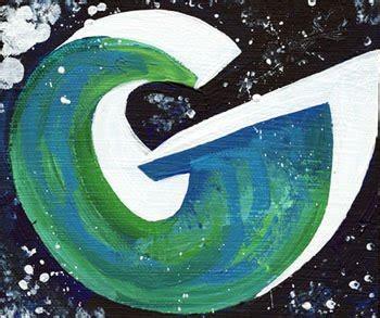 graffiti art designs gallery fantastic graffiti design