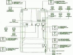 Radio Wiring Diagram For 2004 Jaguar X Type