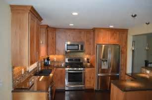 split level kitchen ideas split level kitchen remodel the home inspiration