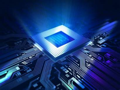 Cpu Chip Chips Pc Technology Computer Microchip