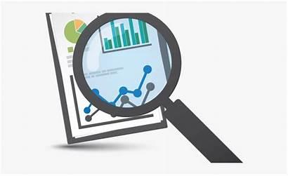 Research Analysis Clipart Expert Cartoon Applied Netclipart