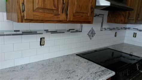 colonial white granite countertops nc