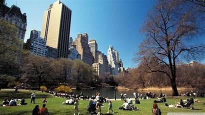 Central Park Wallpapersafari