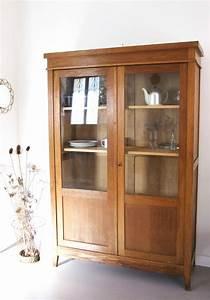 Meuble Vintage En Ligne : brocante en ligne tous les messages sur brocante en ligne page 3 meubles vintage pataluna ~ Preciouscoupons.com Idées de Décoration