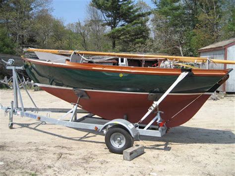 Deck Boat For Sale Cape Cod by Used Boats