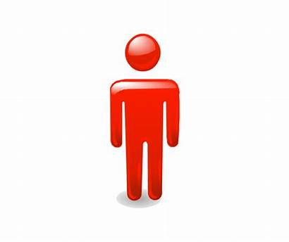 Clip Clipart Personal Figure Vector Appearance Cliparts