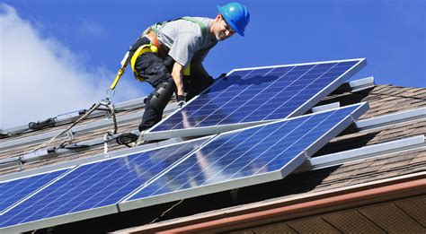 $055 Per Watt From Solarcity's Recordbreaking New Solar. Online Business Certifications. Who First Discovered America. Plumbers Fort Collins Co Dryer Repair Memphis. Game Design For Dummies Present Simple Grammar. Different Types Of Fibroids Buy Intel Stock. Best Online School For Business. Best Way To Get Traffic Sarasota Health Clubs. Cheap Home Phone Service And Internet
