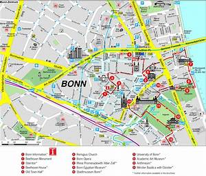 Google Maps Köln : bonn germany map rtlbreakfastclub ~ Eleganceandgraceweddings.com Haus und Dekorationen