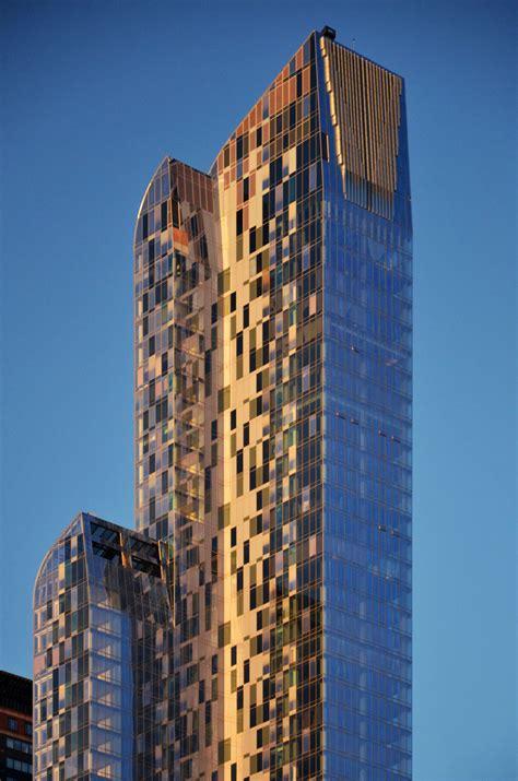 skyscraper center