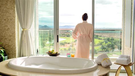 top  scottsdale spa treatments official travel site