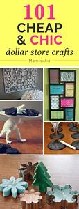10, Awesome, Cheap, Home, Decor, Hacks, And, Tips