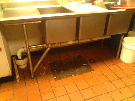 nasco and tile port reading nj 100 unclog a kitchen sink grease sinks how to fix a
