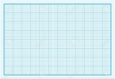 find  graph paper
