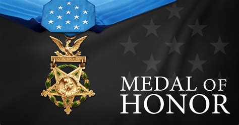 of honor alonzo cushing s medal of honor