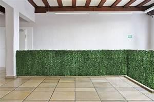 Sichtschutz Für Balkon : sichtschutz windschutz verkleidung f r balkon terrasse zaun tanne breit 300 x 150 cm ~ Frokenaadalensverden.com Haus und Dekorationen