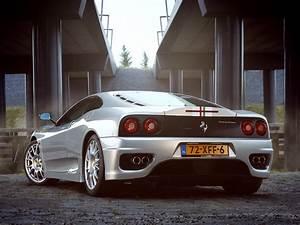 Ferrari Challenge Stradale : ferrari 360 challenge stradale f 131 specs photos 2003 2004 2005 autoevolution ~ Medecine-chirurgie-esthetiques.com Avis de Voitures