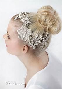 My Eternal Aphrodite Bridal Hairpiece Stunning Hair