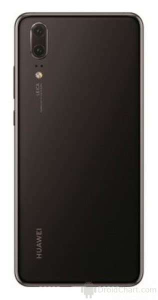huawei p pro  review  specifications