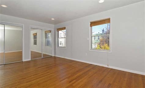 Jersey City 1 Bedroom Apartments For Rent by Large 3 Bedroom Rental Available At 76 Clarke Ave Jersey