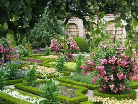 Weihenstephaner Gärten Gartench