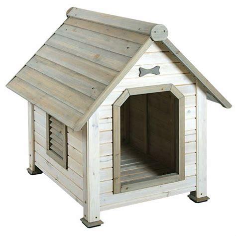 niche exterieure pour chien niche pour chien achat vente niche niche pour chien m cdiscount