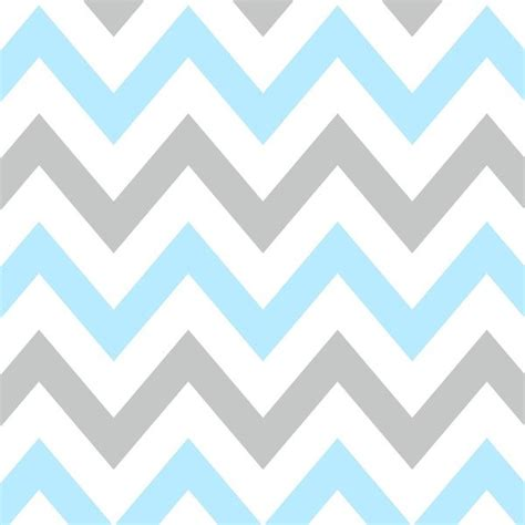 Chevron Blue Background by Blue Chevron Background Blues