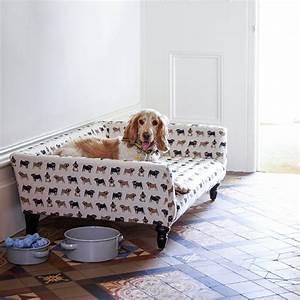 sofa style dog beds 82 off on sofa style orthopedic pet With sofa style dog bed