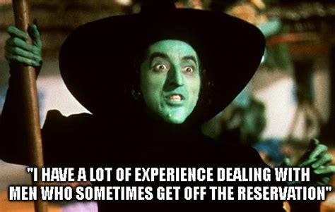 Wizard Of Oz Meme Generator - yes my pretty imgflip