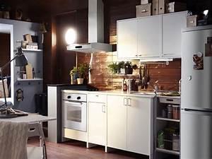 Küche Kaufen Ikea : k che f r jeden geschmack stil g nstig kaufen wohnung ~ A.2002-acura-tl-radio.info Haus und Dekorationen
