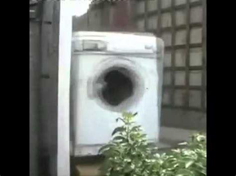 lavadora loca