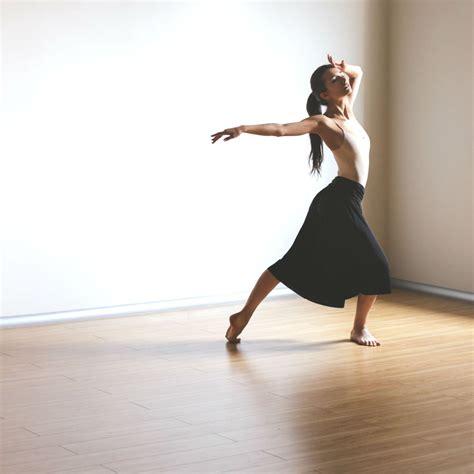 les jeux de fille et de cuisine danse modern jazz on s 39 inscrit à la rentrée