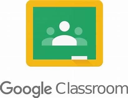 Classroom Google Esol Learning Digital Classes Week