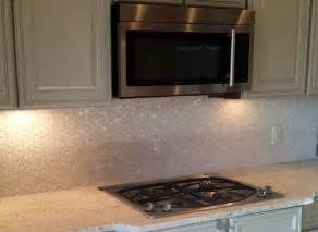 white kitchen tile backsplash white hexagon of pearl shell tile kitchen backsplash subway tile outlet