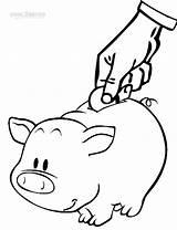 Money Coloring Saving Drawing Dollar Savings Printable Cool2bkids Bill Sheets Drawings Printables Bullet Fake Getcolorings Coin Together Getdrawings Paintingvalley sketch template