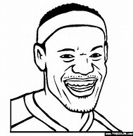 hd wallpapers kyrie irving coloring pages