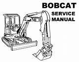 Coloring Bobcat Pages Truck Excavator Moving Digger Parts Printable Sketch Craft Tractor Mining Template Coal Print sketch template