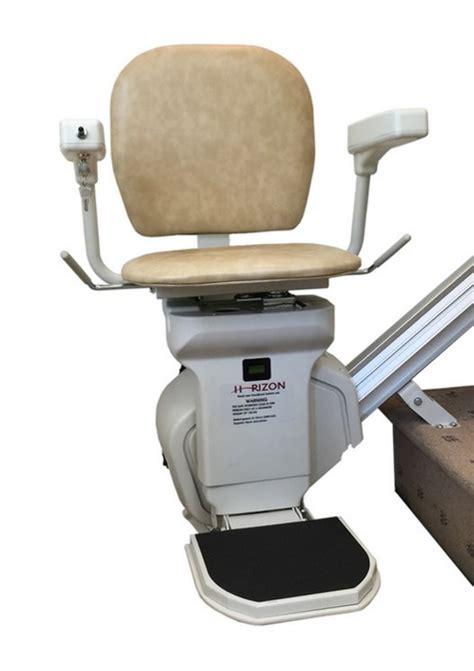 Ameriglide 325m Lift Chair by Ameriglide Horizon Standard Stair Lift By Ameriglide