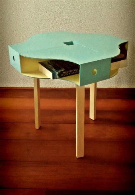 Kleiner Tisch Ikea by Die Besten 25 Ikea Tisch Ideen Auf Ikea Tisch