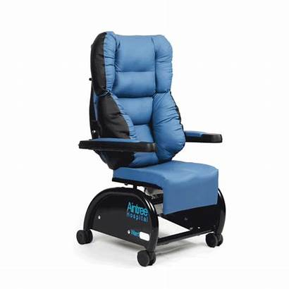 Chair Hospital Prospec Care Chairs Equipment