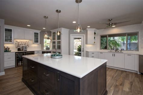 designing a kitchen remodel design build kitchen remodeling pictures arizona remodel 6659